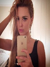 Escort Ambre in Bangladesh