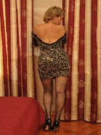 Escort Gella in Greece
