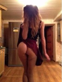 Escort Sadina in Irapuato