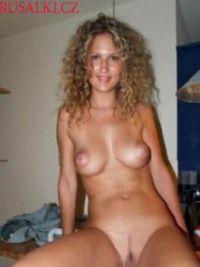 Model Hooker Umea