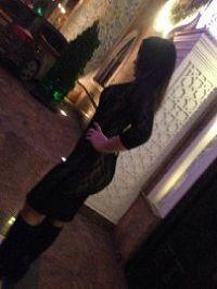 Call girl in Lezhe