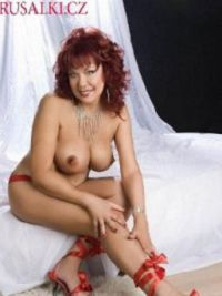 consider, free young sexy porn clips advise you look site